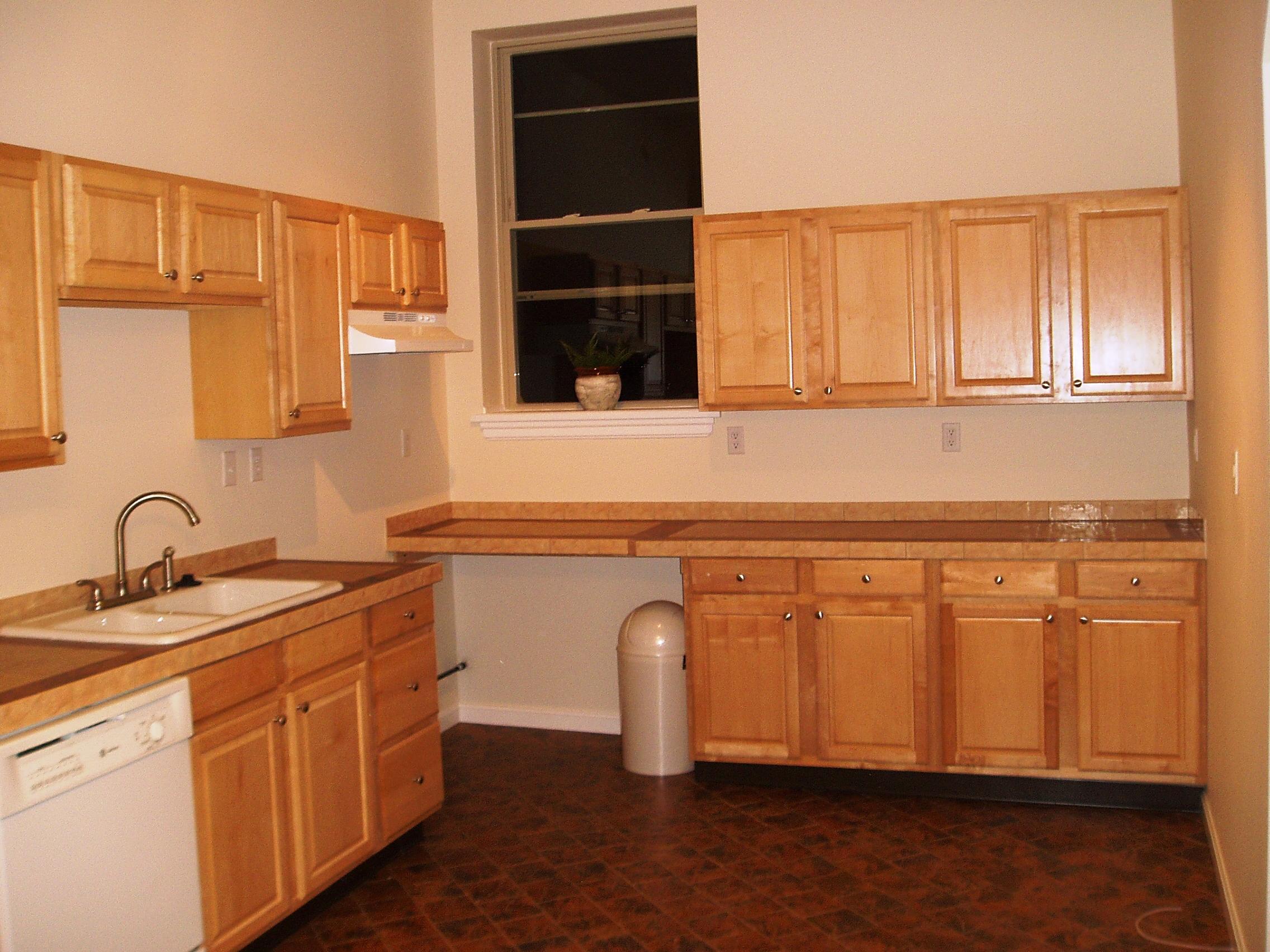 Custom Design Cabinetry Norwood ~ Jerry hof co kitchen bath